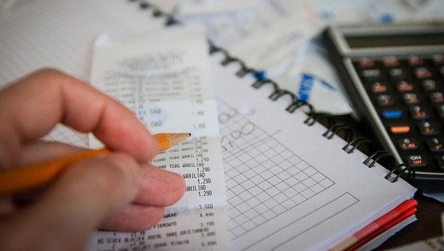 steuer - Steuerberatung in der Cloud stößt auf großes Interesse