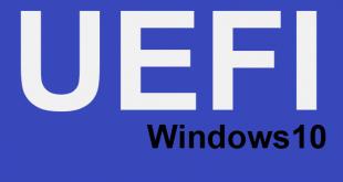 uefi-310x165