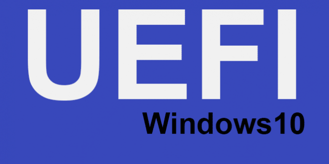 uefi-660x330