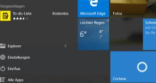 vorgeschlagene-apps-deaktivieren-in-startmenue-bei-windows-10-1-310x165