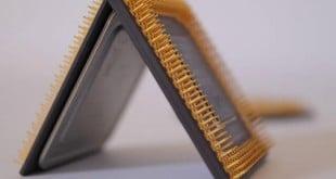 welcher-prozessor-ist-angebaut-310x165