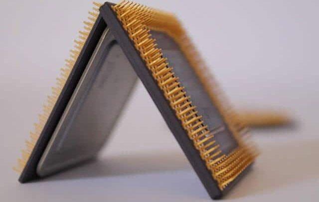 welcher prozessor ist angebaut 640x405 - Welcher Prozessor ist angebaut? CPU Informationen anzeigen