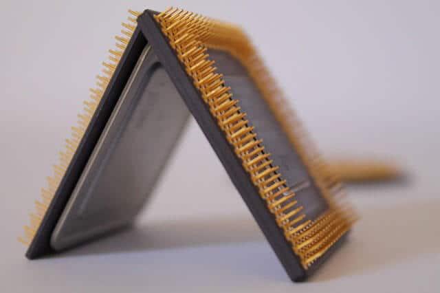 welcher prozessor ist angebaut - Welcher Prozessor ist angebaut? CPU Informationen anzeigen