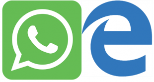 whatsapp-web-jetzt-auch-mit-microsoft-edge-310x165