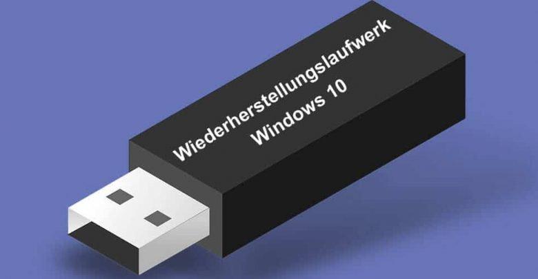 wiederherstellungslaufwerk-windows-10-780x405