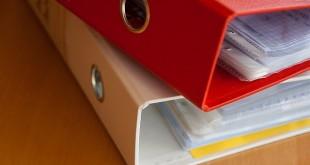 archivierungssoftware-310x165