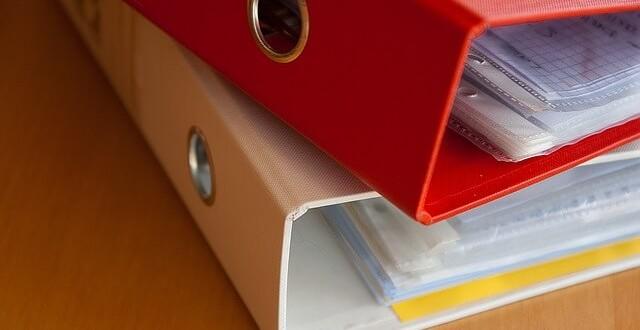 archivierungssoftware-640x330