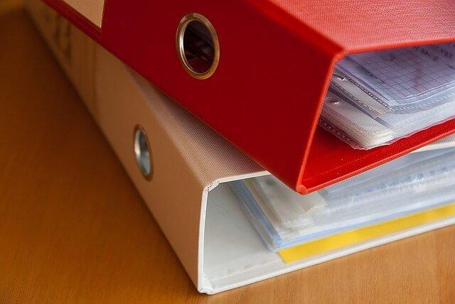 archivierungssoftware - Mit elektronischer Archivierung der Aufbewahrungspflicht nachkommen