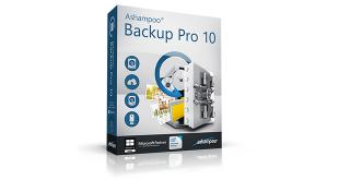 ashampoo-backup-pro-10-310x165
