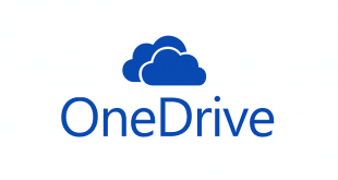 onedrive-logo-310x165