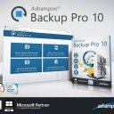 scr_ashampoo_backup_pro_10_presentation_start_de-128x128