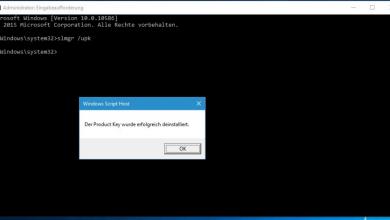 unbenannt 390x220 - Windows 10 deaktivieren/aktivieren