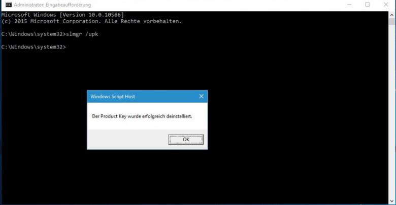 unbenannt 780x405 - Windows 10 deaktivieren/aktivieren
