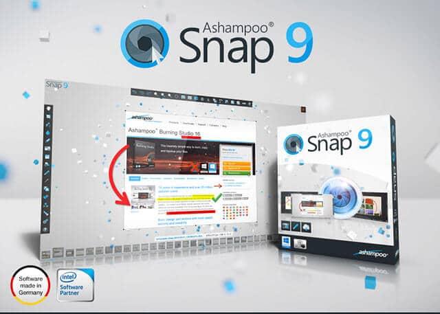 ashampoo_snap_9