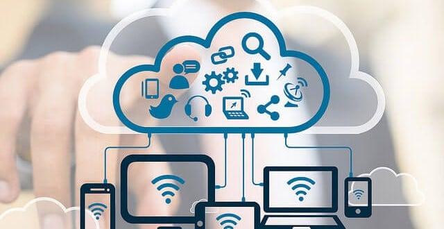 cloud-computing-640x330