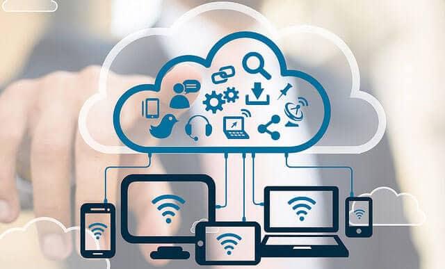 cloud computing - Sicheres und besseres Cloud-Computing – deutsche Anbieter überzeugen
