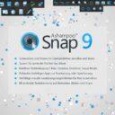 scr ashampoo snap 9 overview functions 128x128 - Ashampoo Snap 9 - Screenshots und Videos erstellen ganz einfach + 10 Lizenzen zu gewinnen