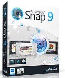 snap_9 snap_9