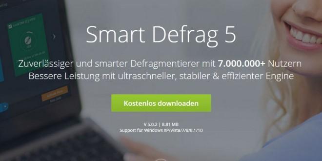unbenannt-2-660x330