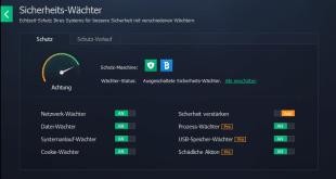 unbenannt 310x165 - IObit Malware Fighter