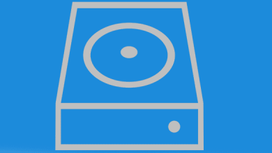 windows-key-auslesen-aus-einer-externen-festplatte-390x220
