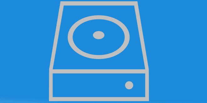 windows-key-auslesen-aus-einer-externen-festplatte