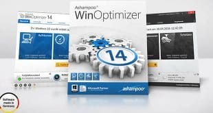 ashampoo_winoptimizer_14-310x165
