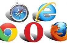 browsersfester tastenkombination 220x150 - Neue Browserfenster schnell öffnen