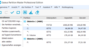 easeus-partition-master-professional-310x165