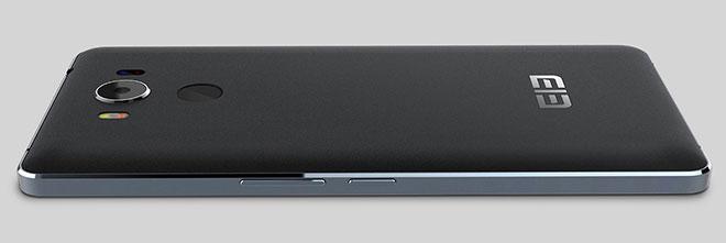 elephone-p9000-phablet