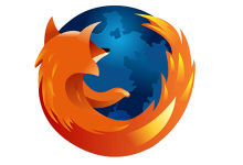 firefox 220x150 - Firefox Den Lesezeichenordnern ein anderes Icon vergeben