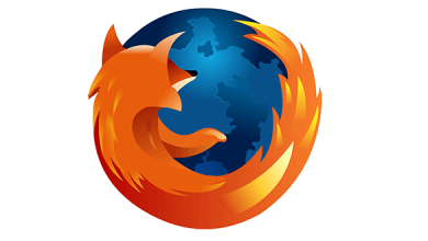 firefox 390x220 - Firefox Den Lesezeichenordnern ein anderes Icon vergeben