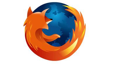 firefox 390x220 - Firefox und about:config