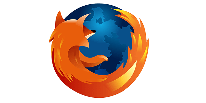 firefox - Firefox  Menüleisten verschieben