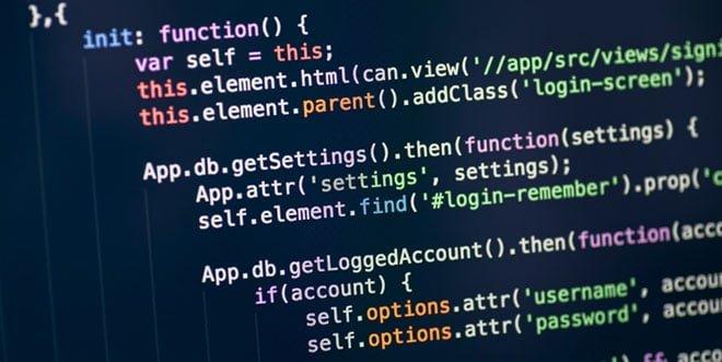 javascript verstehen - Javascript verstehen: Eintauchen in die Welt des Codes