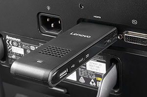 lenovo-ideacentre-stick-300