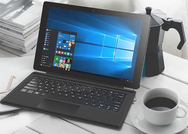 teclast x3 cube i7 stylus cube i9 onda v116w - Vier Tablets mit Intel Core M Prozessor Teclast X3, Cube i7 Stylus, Cube i9, Onda V116w