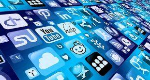 web-app-native-app-310x165