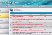 antivirus security pro 220x150 - Antivirus Security Pro Entfernen