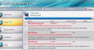 antivirus-security-pro-310x165