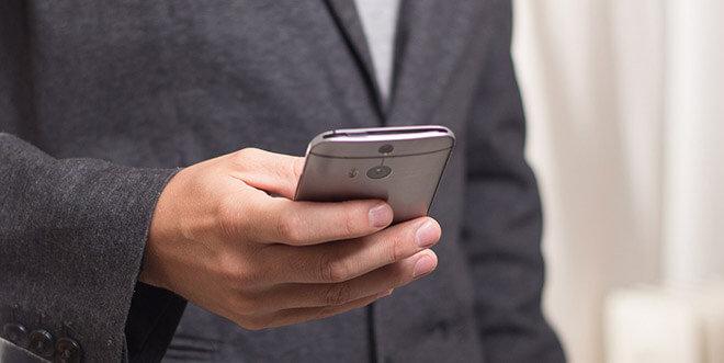 boersen apps - Mit dem Smartphone Geld verdienen – die besten Börsen Apps
