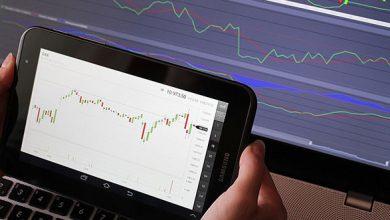 cfd apps 390x220 - Mobiler CFD Handel – Vor- und Nachteile