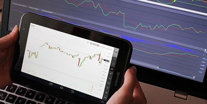 cfd apps - Mobiler CFD Handel – Vor- und Nachteile