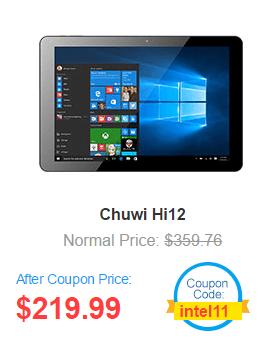 chuwi-hi12