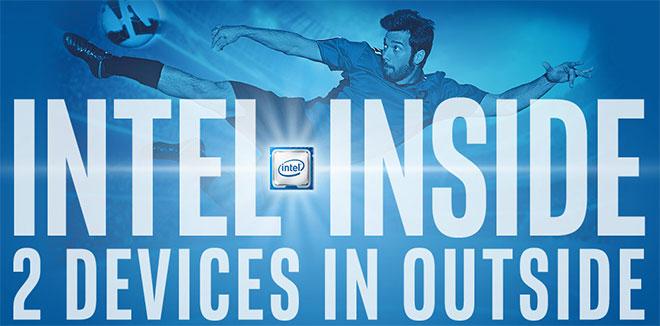gearbest - Große Rabatte bei gearbest.com bei Intel Tablets, Motherboard und mehr