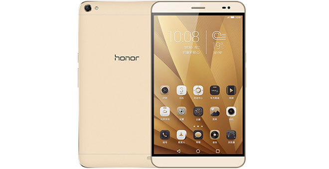 honor x2 - HUAWEI Honor X2 GEM-703L mit Android