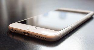 iCloud-Speicher iphone-hintergrundaktualisierung-310x165