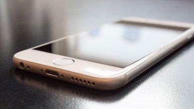 iCloud-Speicher iphone-hintergrundaktualisierung-390x220