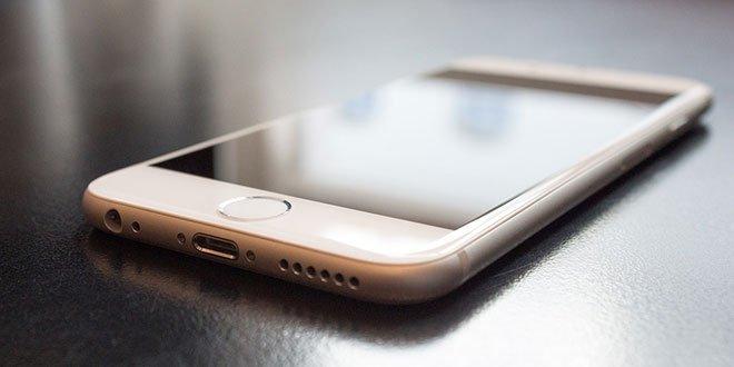 iCloud-Speicher iphone-hintergrundaktualisierung