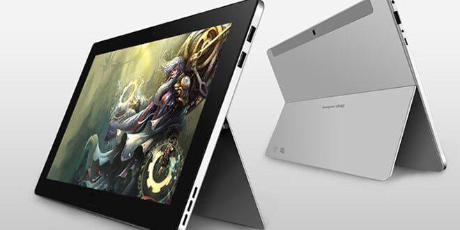 jumper-ezpad-5s-tablet-660x330